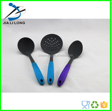 Durable french design silicone accessories for the kitchen