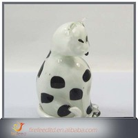 2015 Hot Sell Valentine Glass Crafts