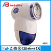 cloth woolen fabric shaver electric battery-operated lint remover