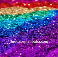 bulk glitter powder for arts and crafts