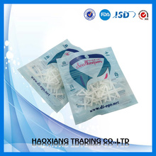 house hold packing bag,detergent packaging plastic material,detergent 500g 1000g packing pouch bag with resealable ziplock