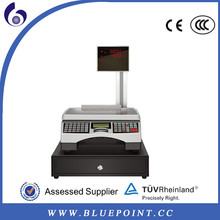 mechanical weighing scale/platform weighing scale