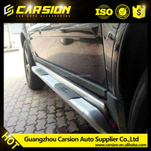 Running board side step For Volvo XC90