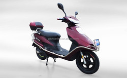 Good Quality Hot Items Electric Mini Motorcycle for sale TDR248BZ