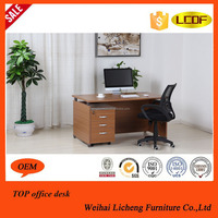 Examples manufactured goods medium density fiberboard office tables