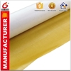 Best Quality Products Printing Plate Adhesive Tape From Guangdong