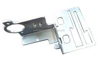 metal christmas card holder stand