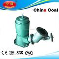 Prix usine 0.5-5kw tête basse hydro générateur à turbine