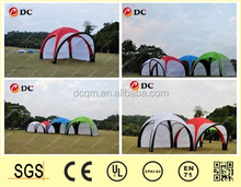 Newest Fresh tents for camping 6x6
