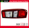 Tail lamp for ISUZU DMAX14 car led light auto accessories
