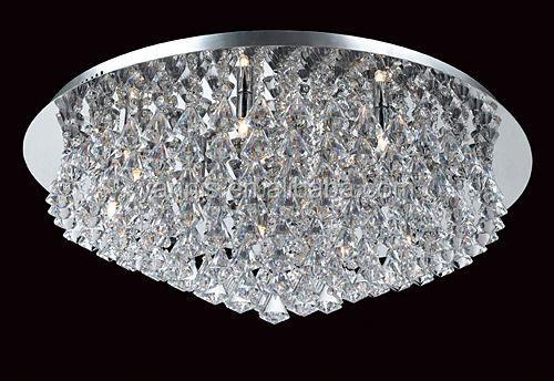 European stile moderno lampadario illuminazione a dubaif, smart ...