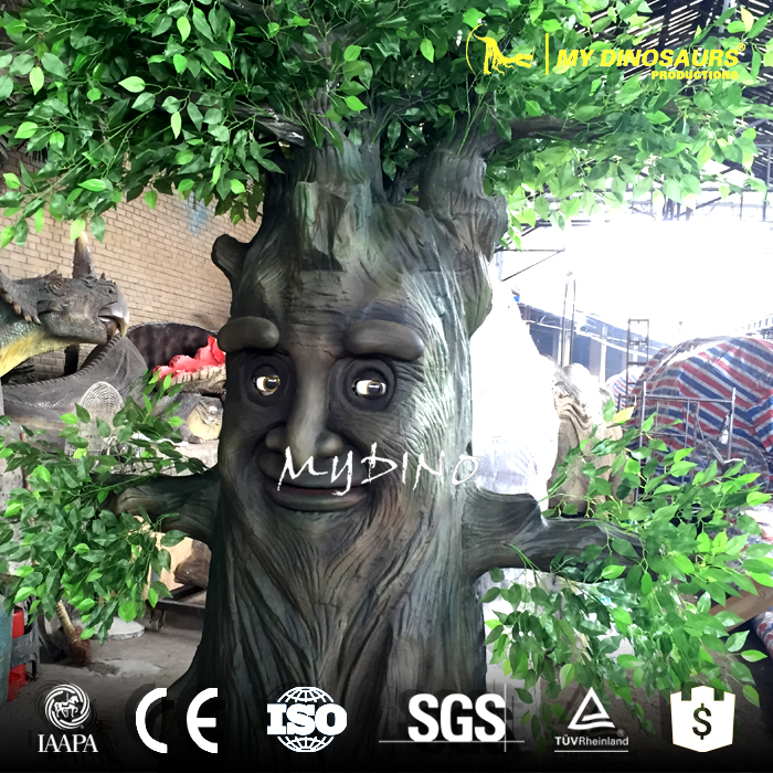 talking tree (2).jpg