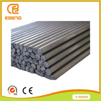 pencil raw material with balck lead