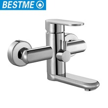 Bestme with all kinds certificate/Easy to install / Healthy and Eco-friendly/ brass whirlpools faucet