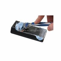 For Gillette Shaving tool sharpens razor blades