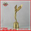 good popular academy award trophy