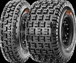 MAXXIS CST ATV / UTV Tires