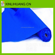 New arrival cotton spandex poplin 60*60+70D making to shirts for sale