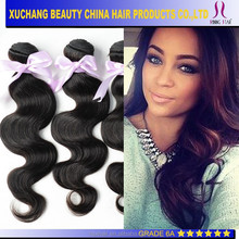 8-28 inch virgin remy brazilian hair weft 26 inch brazilian remy human hair ponytail brazilian brown hair weave