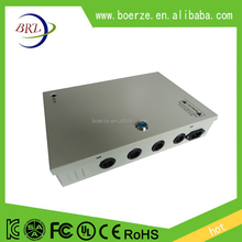 UL approved 360w 12v ac dc power supply