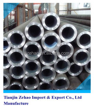 Non-secendary Weldless Steel Pipe Industry ASTM A106GR.B