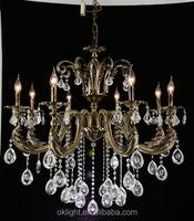 2013 new modern chandelier lighting fixtur