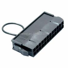 24 Pin ATX Jump Start Power Supply Bridging Connector Plug - Corsair OCZ Sesonic