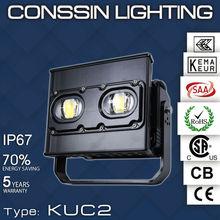 saa led coal mining lights