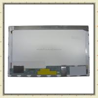 "Replacement For GATEWAY NE71B06U EG70 LAPTOP LCD SCREEN 17.3"" WXGA++ DIODE"