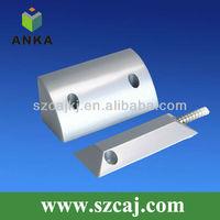 high quality door or window metal detector sensor