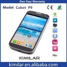 Wholesale for Cubot P9 SmartPhone