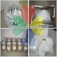 high efficiency & competitive price ! plant growth promoter 6-benzyl aminopurine powder