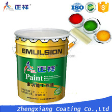 factory waterborne anti-fungus interior wall paint