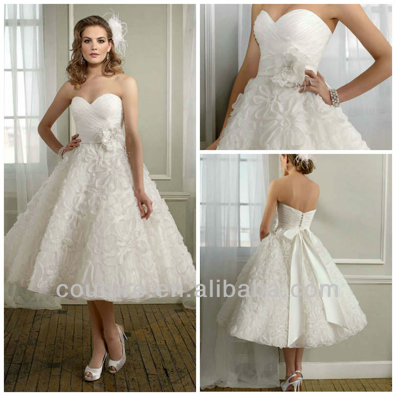 Cheap wedding dresses in dubai for Wedding dress in dubai