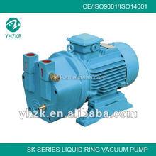 Famous china pump