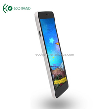 New ultra slim android smart phone with box and accessory