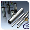 /product-gs/ss-304-stainless-steel-pipe-price-60200256015.html