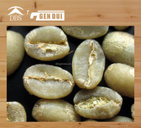 coffee beans indonesia robusta coffee beans indonesia robusta coffee beans