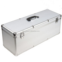 ST 450 aluminum case / box for 450 RC helicopter free shing