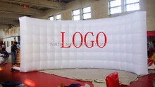 2015 inflatable billboard for advertising