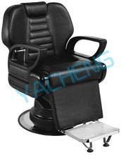 portable beauty salon chair model A008 for salon furniture