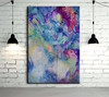 /product-gs/high-quality-artist-handmade-canvas-abstract-acrylic-painting-for-wall-decoration-60204957248.html