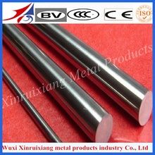 Factory directly best price 316 316L stainless steel round bar/rod