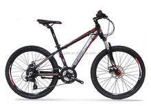 24er import bike china mini pocket bicycle women and children size
