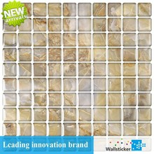 Top products hot selling beautiful wall tile japan