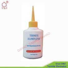 Insecticide Kill Termite Eliminate Termite Killer Bait