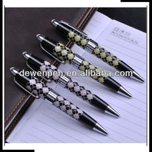 Mini promotional diy ballpoint pen