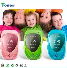 Best Gps Tracker Watches For furthermore 151920154324 in addition Install A Mobile Phone Tracker Software moreover Tile Mate Tracker Find Keys Etc Bluetooth 202051864617 together with Store. on gps locator app for iphone and android