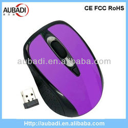 Best selling 2 4g wireless optical mouse driver