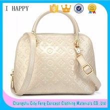 MK designer lady bags Tote women bag PU leather handbag